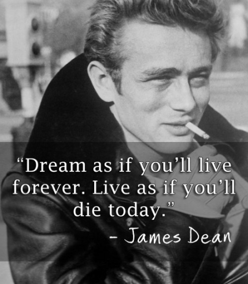 Old School Fashion Quotes: Fav Images - Amazing Pictures