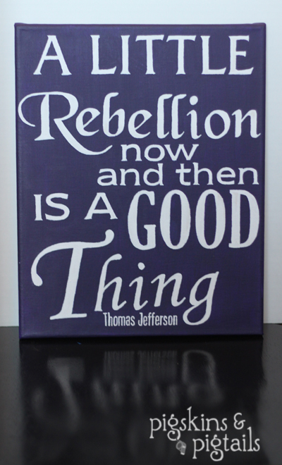 painting quotes 2