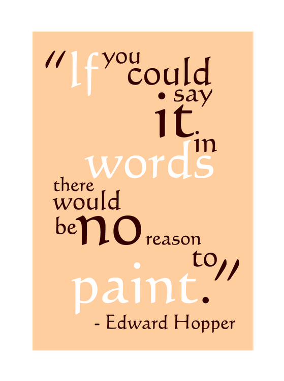 painting quotes 3