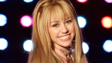 pictures of miley cyrus 2