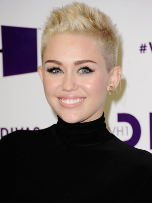 pictures of miley cyrus 4