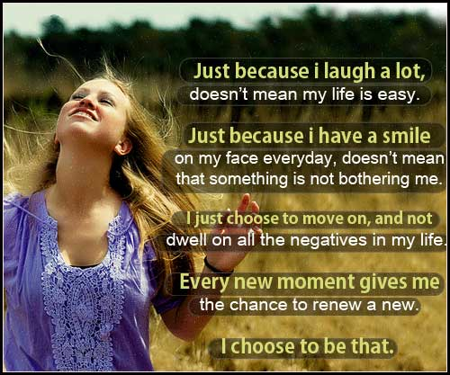 positive attitude quotes 3