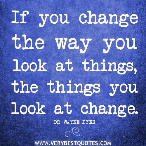 positive attitude quotes 4