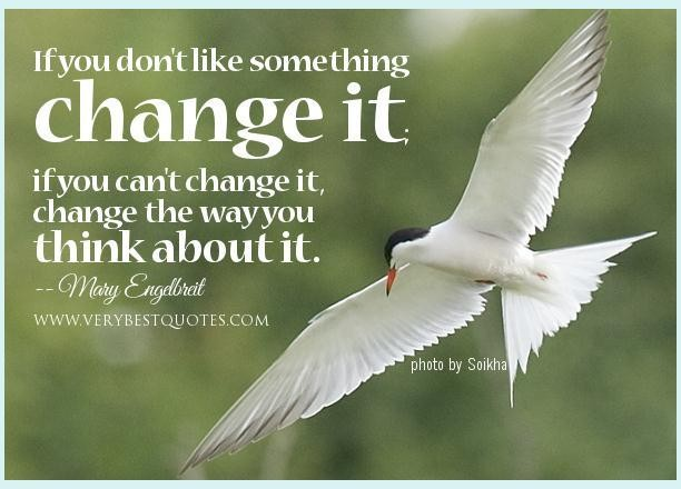 positive attitude quotes 5
