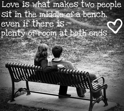 quotes for love 1