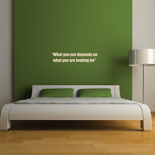 quotes for walls 5