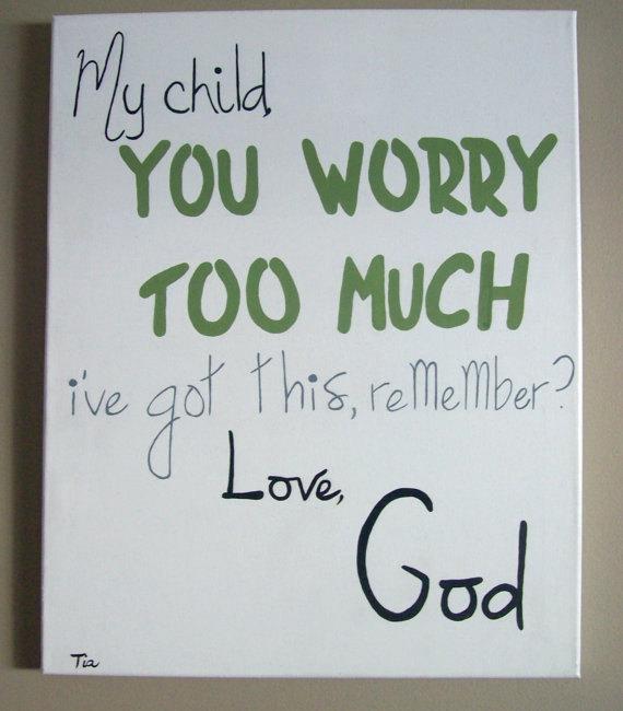 religious inspirational quotes 3