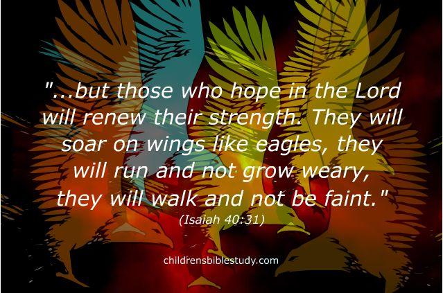 religious inspirational quotes 4