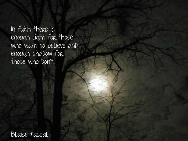 religious inspirational quotes 5
