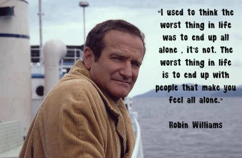 robin williams quotes 1