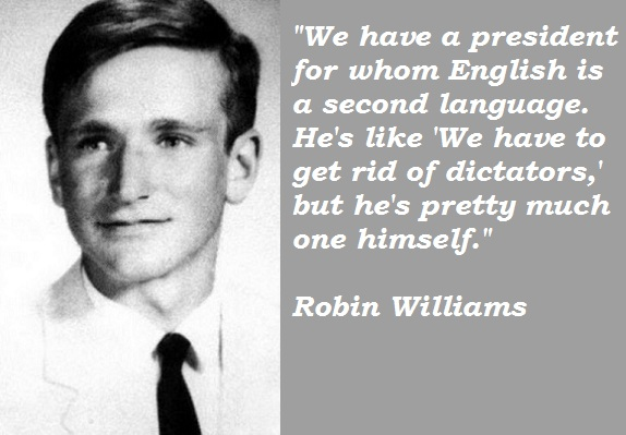 robin williams quotes 3