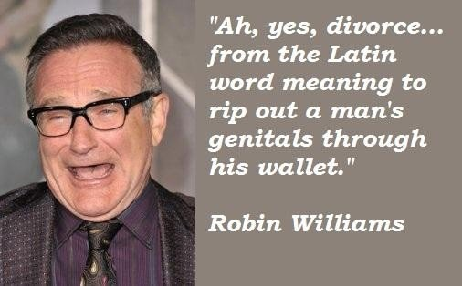 robin williams quotes 4