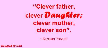 russian sayings 2