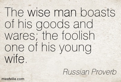 russian sayings 4