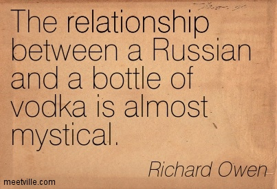 russian sayings 5