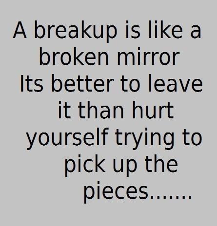 sad friendship quotes 1