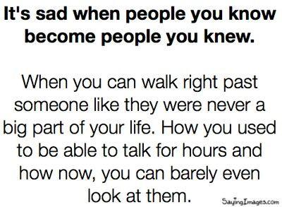 sad friendship quotes 2