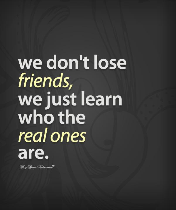 sad friendship quotes 4