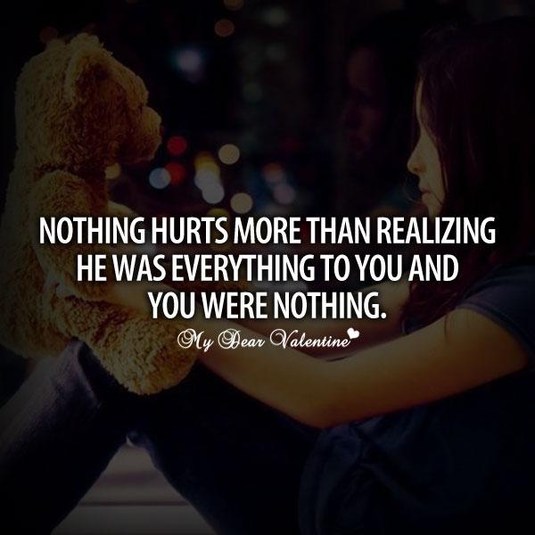 sad friendship quotes 5