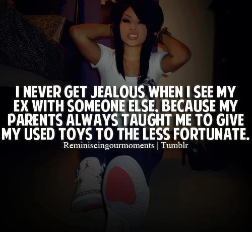 sad life quotes 1