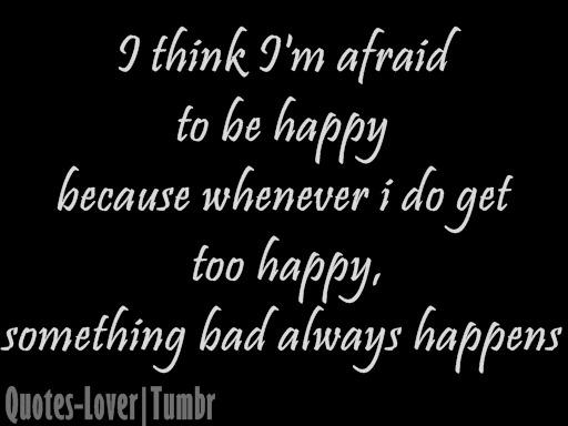 sad life quotes 2