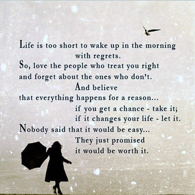 sad life quotes 5