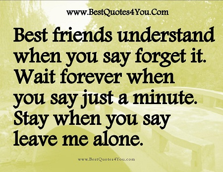 sayings about friendship 2