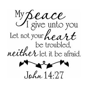scripture quotes 1