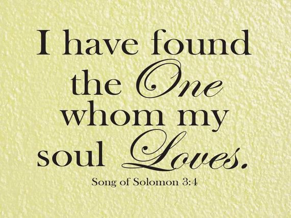 scripture quotes 5