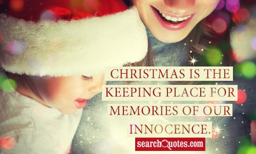 short christmas quotes 3