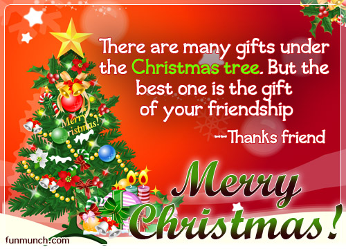 short christmas quotes 4