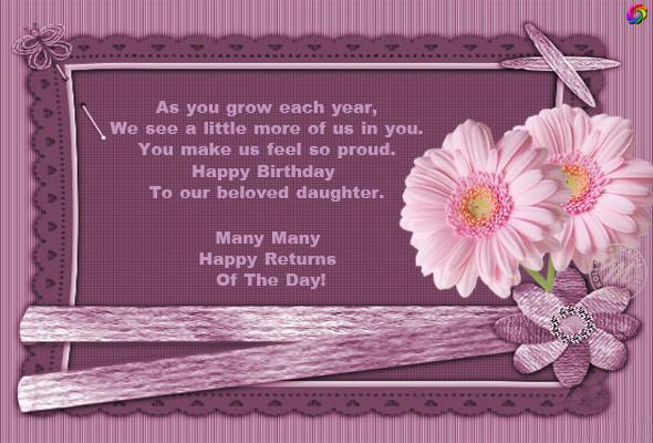 sister birthday quotes 1