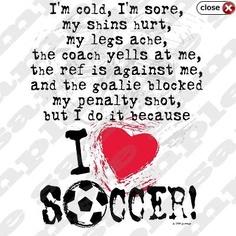soccer sayings 1