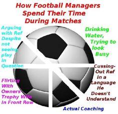 soccer sayings 2