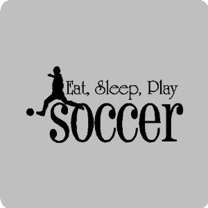 soccer sayings 5