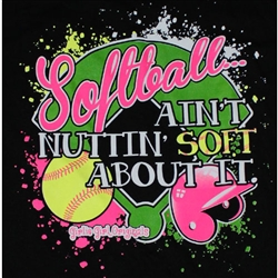 softball sayings 4