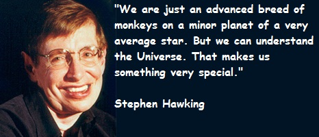 stephen hawking quotes 3