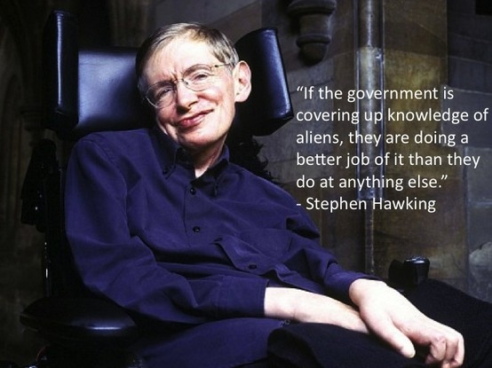 stephen hawking quotes 4