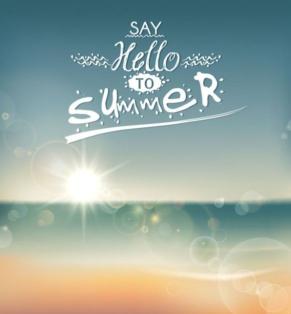 summer sayings 4
