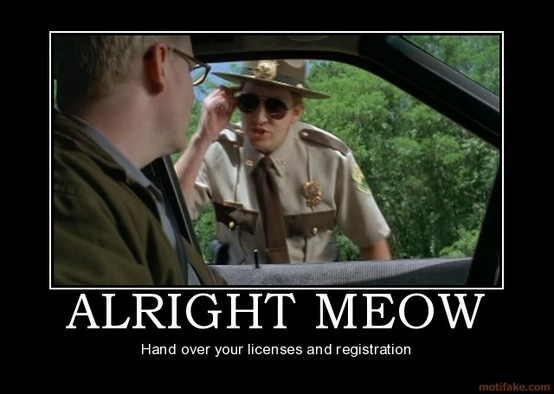super troopers quotes 3