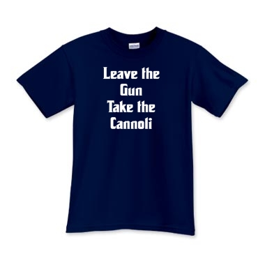 t shirt quotes 1