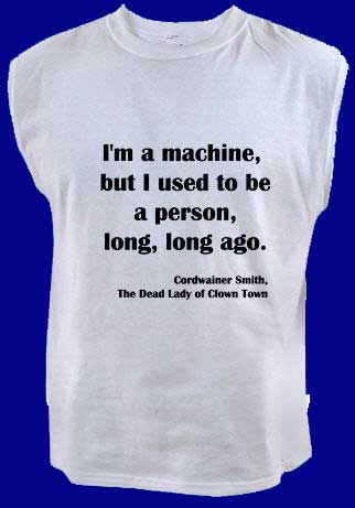 t shirt quotes 2
