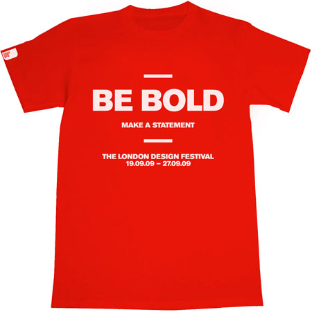 t shirt quotes 3