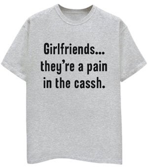 t shirt quotes 5
