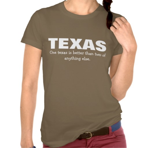 texas sayings 3