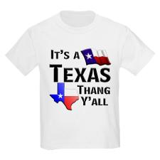 texas sayings 4