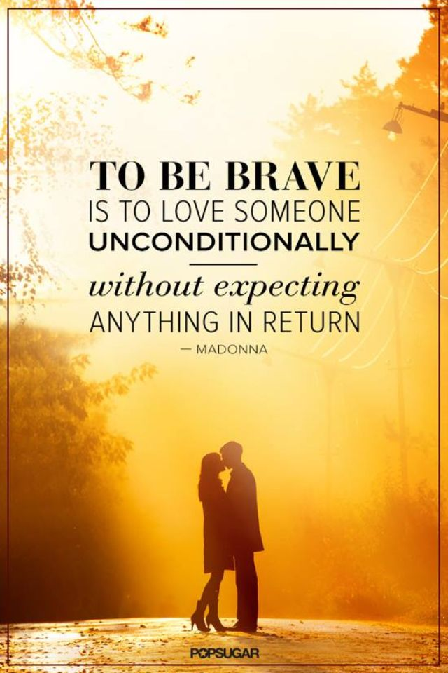 unconditional love quotes 1