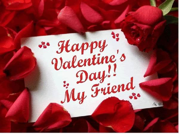 valentine day quotes 1