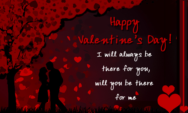 valentine day quotes 3
