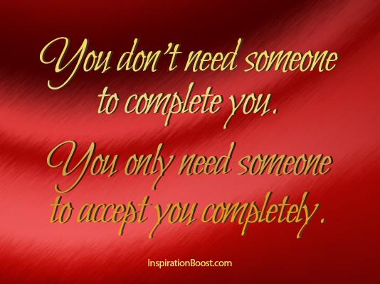 valentine day quotes 4